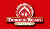 Thunder Valley Resort and Casino