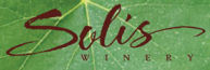Solis Winery in Gilroy, CA
