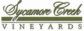Sycamore Creek Winery in Gilroy, CA